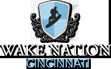 Wake Nation Cincinnati
